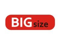 Nagy méret