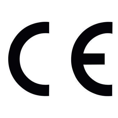 CE szabvány
