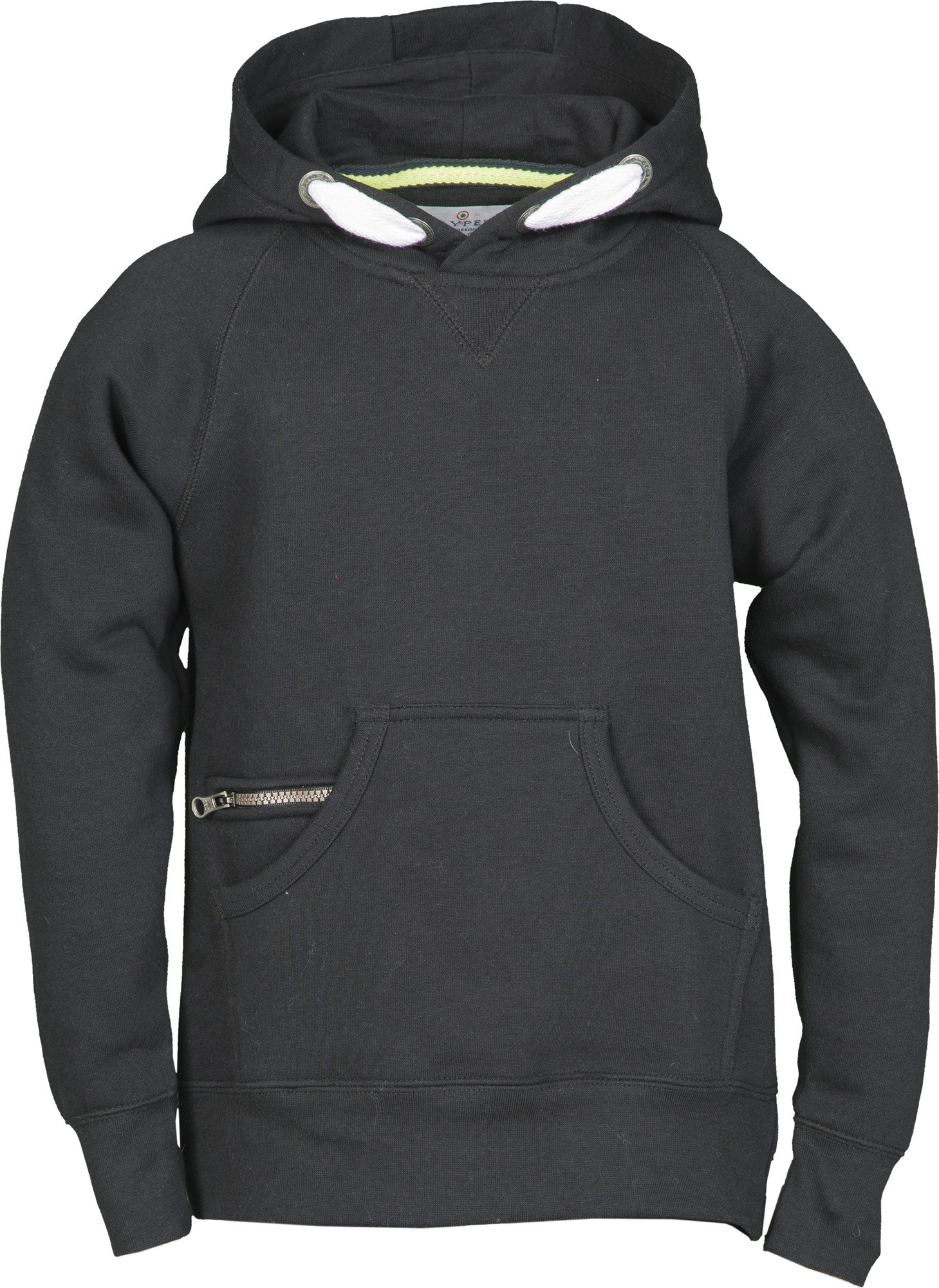 433210885d Payper Colorado+ kapucnis gyermek pulóver