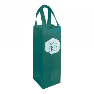 TNT wine bag 100 gr