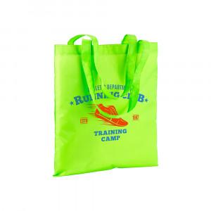 PE neon táska