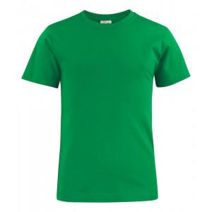 Heavy T-shirt Junior