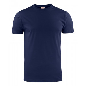 Light T-shirt RSX