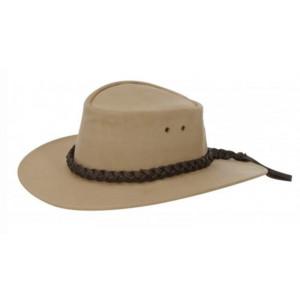 Kangaroo Hat