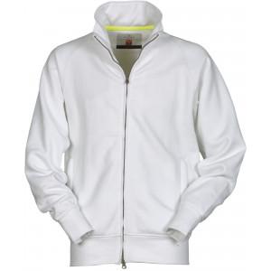 Panama+ jacket