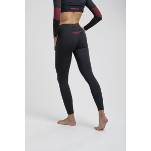 Thermo Pro Lady 240 LPant