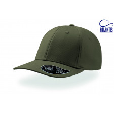 Oliva zöld