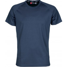 Navy kék