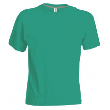 Smaragd zöld