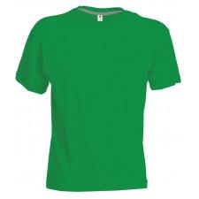 Kelly zöld
