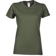 Military zöld