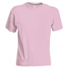 Világos pink