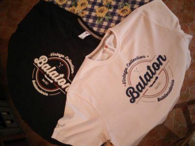 BLTN pólók