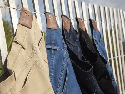 Payper Jeans